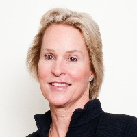 Profile Photo of Frances H. Arnold