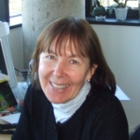 Profile photo of Frances Ashcroft, expert at University of Oxford