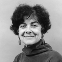 Profile photo of Frances Fox Piven, expert at Graduate Center of the City University of New York