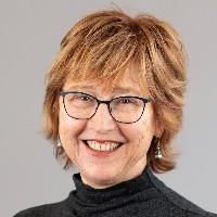 Frances Gunn, Ryerson University