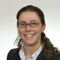 Profile photo of Frances Renata Pick, expert at University of Ottawa