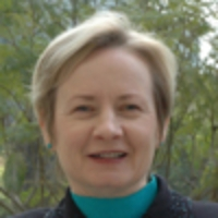 Profile photo of Frances Richmond, expert at University of Southern California