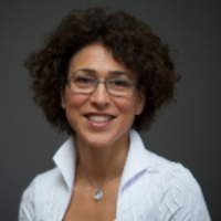 Profile photo of Francesca Molinari, expert at Cornell University