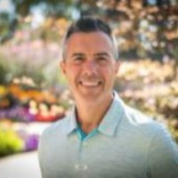 Profile photo of Francesco Leri, expert at University of Guelph