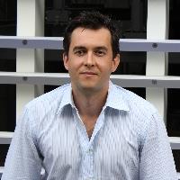 Profile photo of Francesco Trebbi, expert at University of British Columbia
