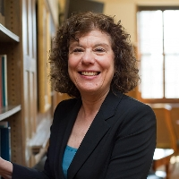 Profile photo of Francine Blau, expert at Cornell University