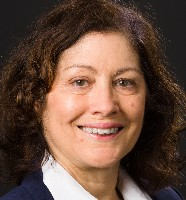 Profile photo of Francine M. Foss, expert at Yale University