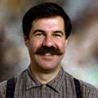 Profile photo of Francis N. Bonahon, expert at University of Southern California