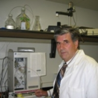 Profile photo of Francis S. Markland, expert at University of Southern California
