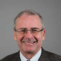 Profile photo of Francis J. Mulhern, expert at Northwestern University