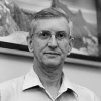 Profile photo of Francisco Bezanilla, expert at University of Chicago