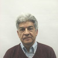 Profile photo of Francisco Reyes, expert at University of Florida