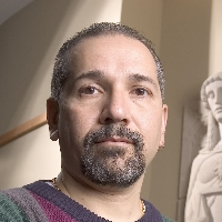 Profile photo of Francisco Villarruel, expert at Michigan State University