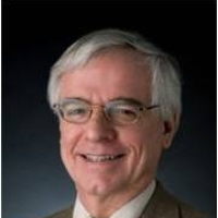 Profile photo of François Béland, expert at Université de Montréal