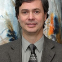Profile photo of François Chapleau, expert at University of Ottawa