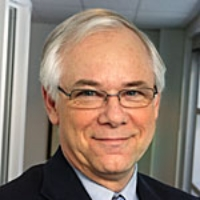 Profile photo of François Colbert, expert at HEC Montréal