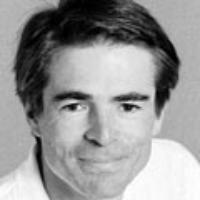 Profile photo of François Lalonde, expert at Université de Montréal