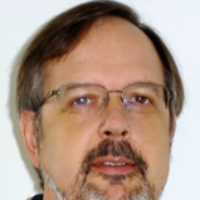 Profile Photo of François Rocher