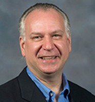 Profile photo of Frank Baird, expert at Middle Tennessee State University