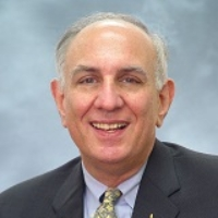 Profile photo of Frank A. Catalanotto, expert at University of Florida