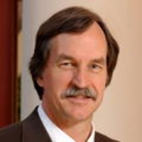 Profile photo of Frank C. Detterbeck, expert at Yale University