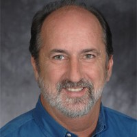 Profile photo of Frank DuBois, expert at American University