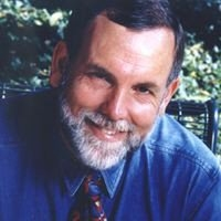 Profile photo of Frank D. Gilliland, expert at University of Southern California