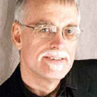 Profile photo of Frank Hawthorne, expert at University of Manitoba