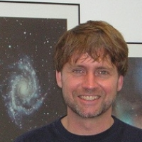 Profile photo of Frank Hegmann, expert at University of Alberta