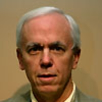 Profile photo of Frank Kirkpatrick, expert at Trinity College