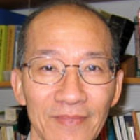 Profile photo of Frank Ko, expert at University of British Columbia