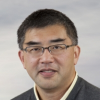 Profile photo of Frank Lam, expert at University of British Columbia
