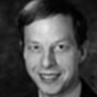 Profile photo of Frank Lichtenberg, expert at Columbia University