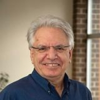 Profile photo of Frank Masterpasqua, expert at Widener University