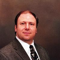 Profile photo of Frank Ravitch, expert at Michigan State University