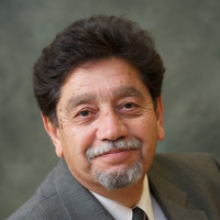 Profile photo of Frank Safayeni, expert at University of Waterloo