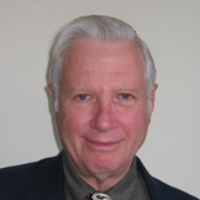 Profile photo of Frank Robinson Safford, expert at Northwestern University