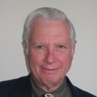 Profile Photo of Frank Robinson Safford