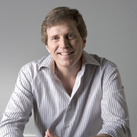 Profile photo of Frank Ticheli, expert at University of Southern California
