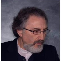 Profile photo of Frank Trovato, expert at University of Alberta