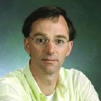 Profile photo of Frank Van Veggel, expert at University of Victoria