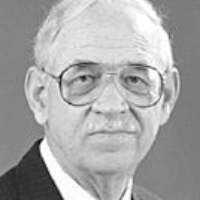 Profile photo of Franklin D. Mitchell, expert at University of Southern California