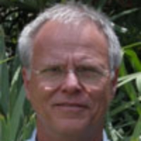 Profile photo of Franklin H. Percival, expert at University of Florida