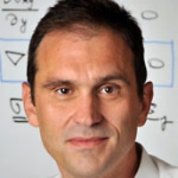 Profile photo of Franz-Josef Ulm, expert at Massachusetts Institute of Technology