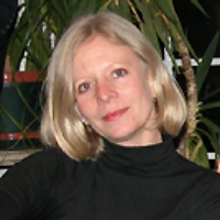 Profile photo of Franziska B. Lys, expert at Northwestern University