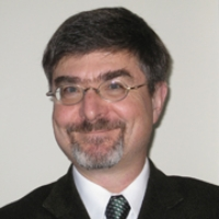 Profile photo of Fraser Easton, expert at University of Waterloo