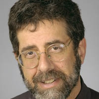Profile photo of Fred Bayles, expert at Boston University