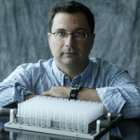 Profile photo of Fred Capretta, expert at McMaster University