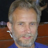 Profile photo of Fred M. Donner, expert at University of Chicago