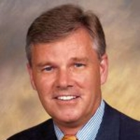 Fred H. Edwards, University of Florida